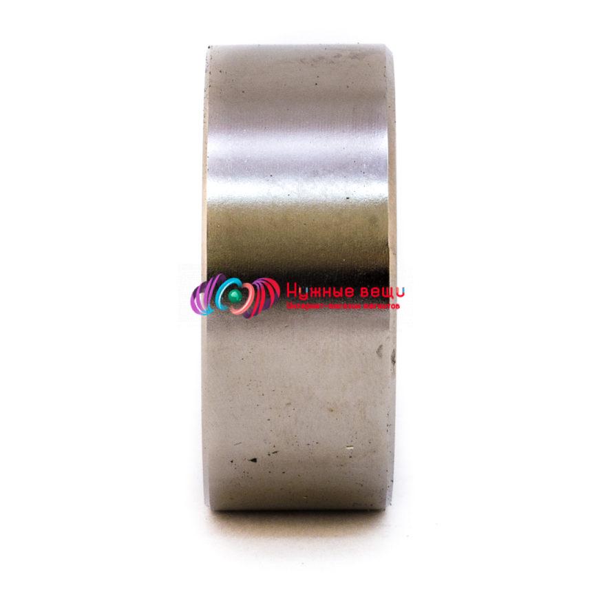 Неодимовый магнит 50х20 N42