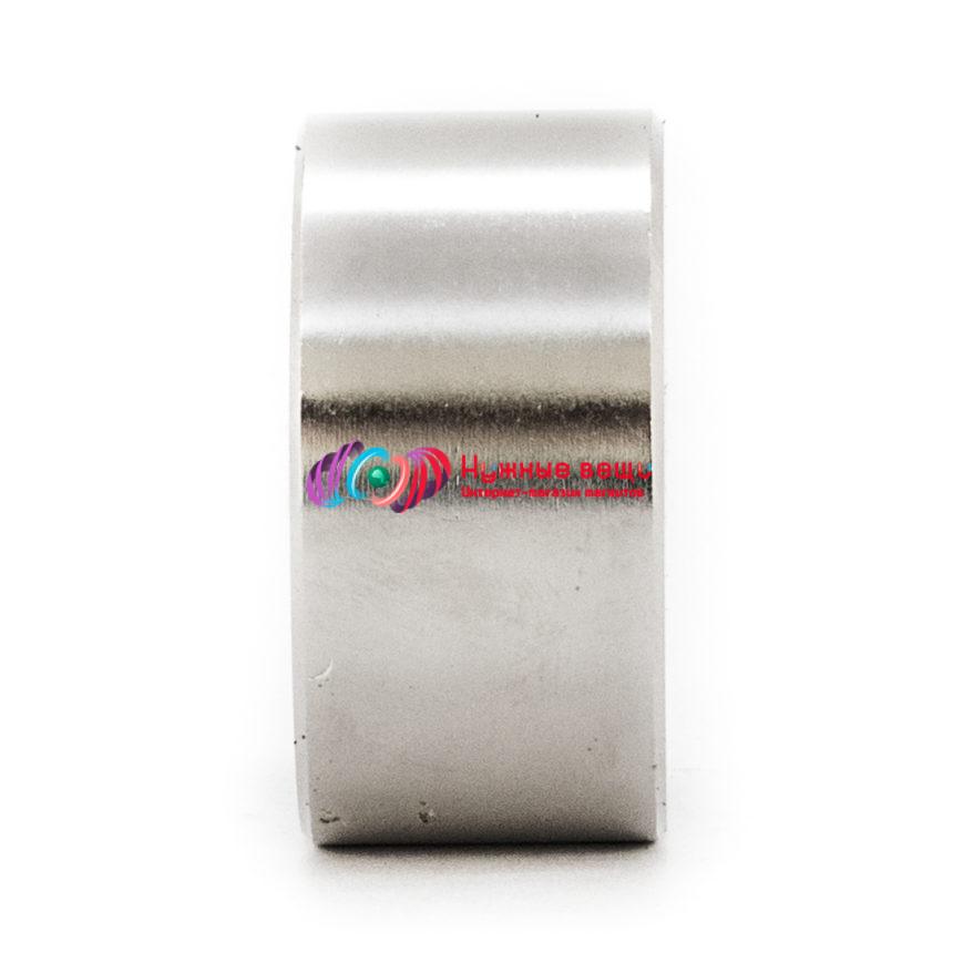 Неодимовый магнит 70х40 N42