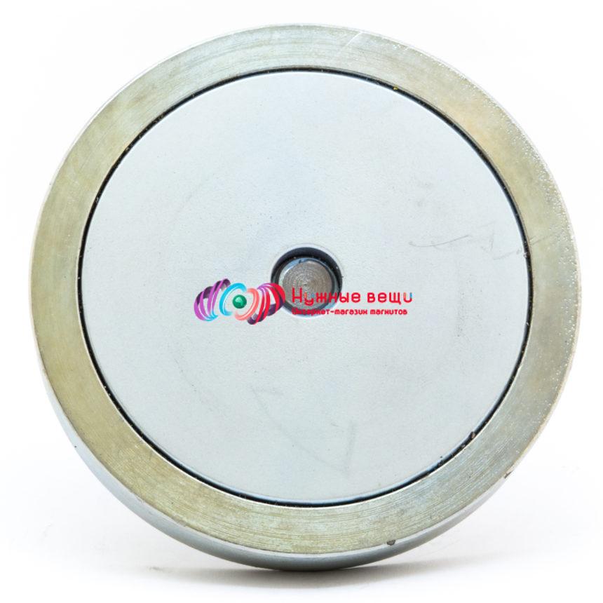 Поисковый магнит МП300