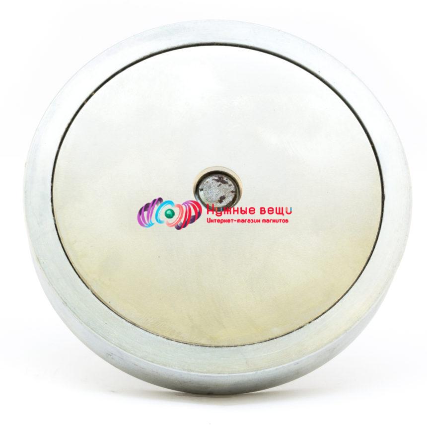Поисковый магнит МП700
